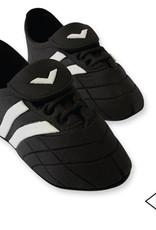 PME PME Edible Cake Topper Sports Boot pk/2