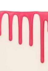 FunCakes FunCakes Choco Drip Hot Pink 180g