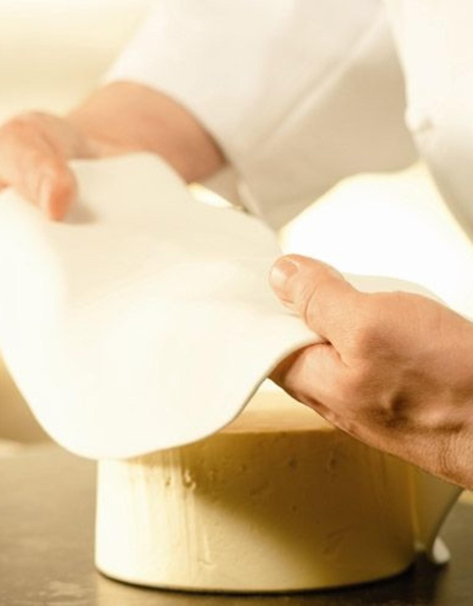 Callebaut Callebaut Premium White Icing Paste -7kg-