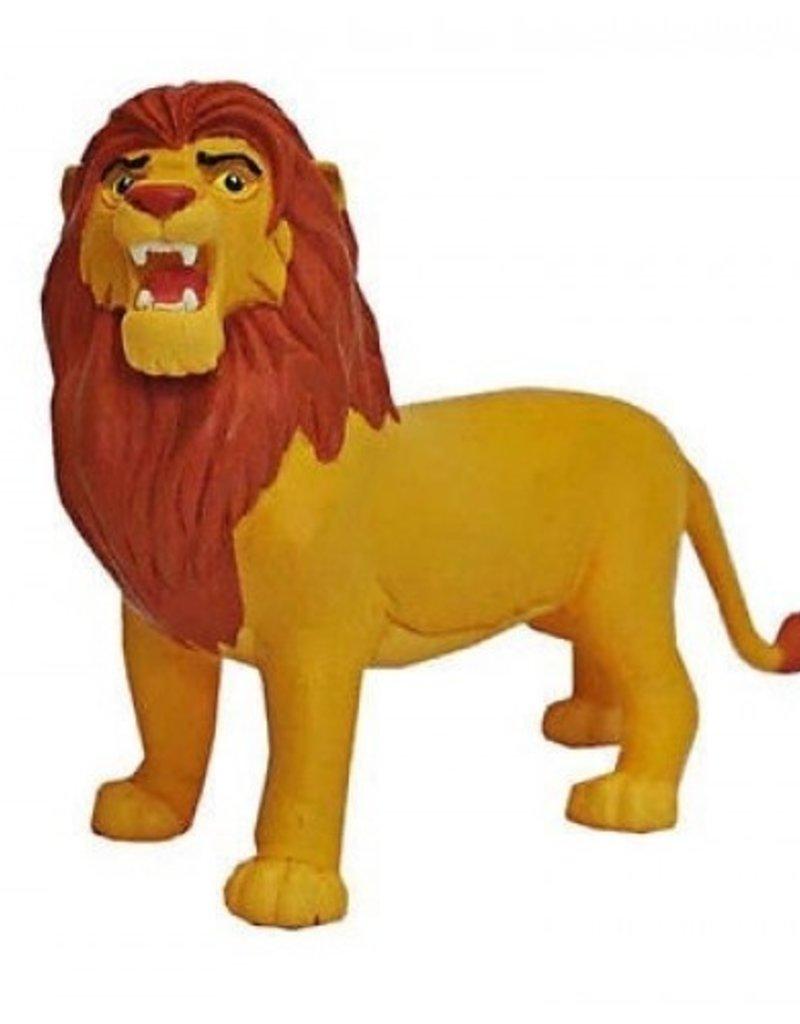 Overig Disney The Lion King - Simba