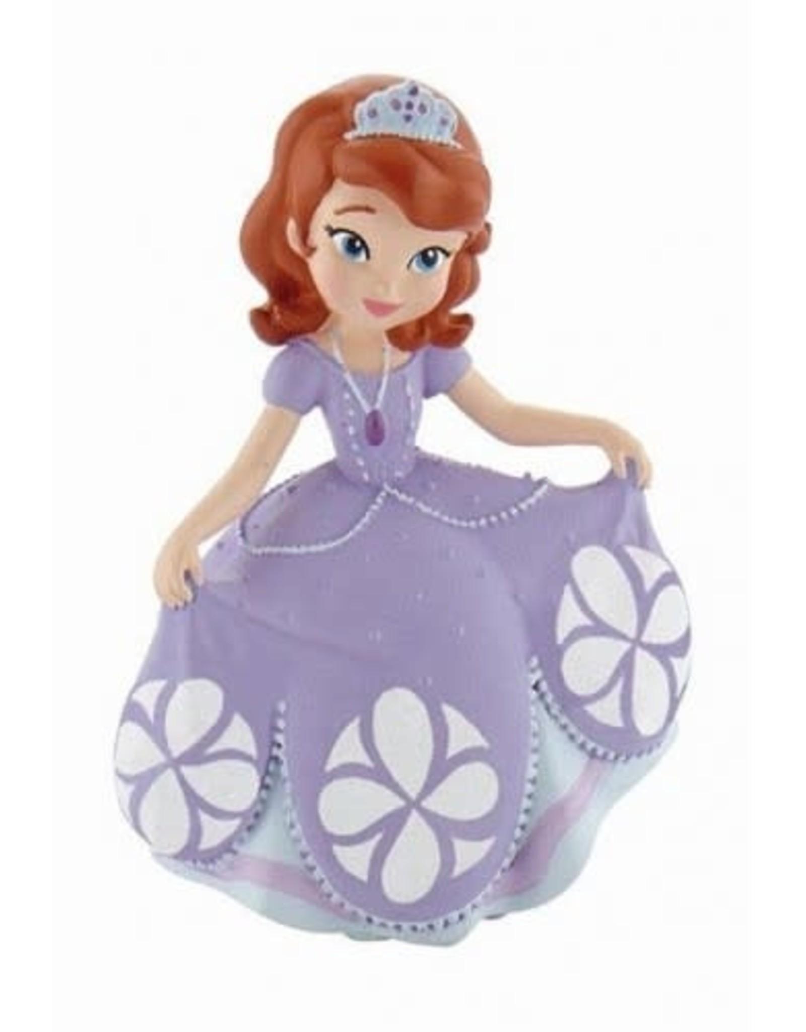 Overig Disney Figuur Prinses - Sofia