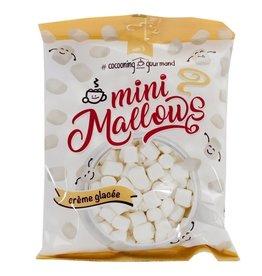 Overig Mini Marshmallows Vanille