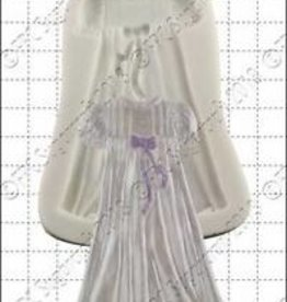 FPC FPC Christening Gown/Doopjurk