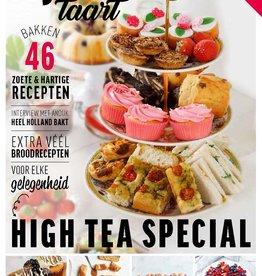 MjamTaart! High Tea Special