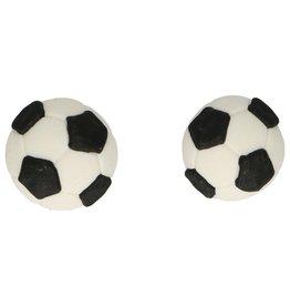 FunCakes FunCakes Voetbal Set/8