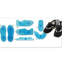 JEM JEM Sports Boot Set/7