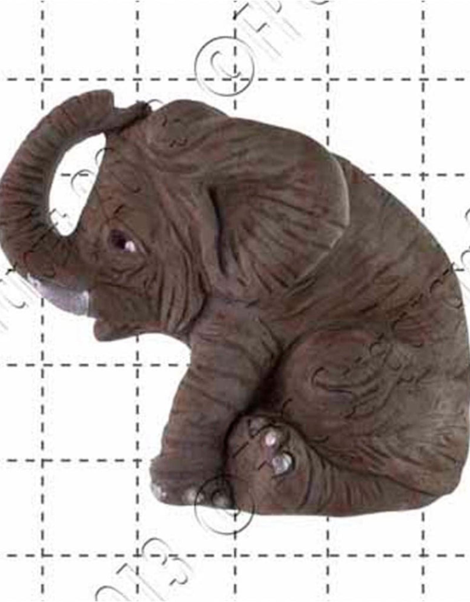 FPC FPC Elephant/Olifant