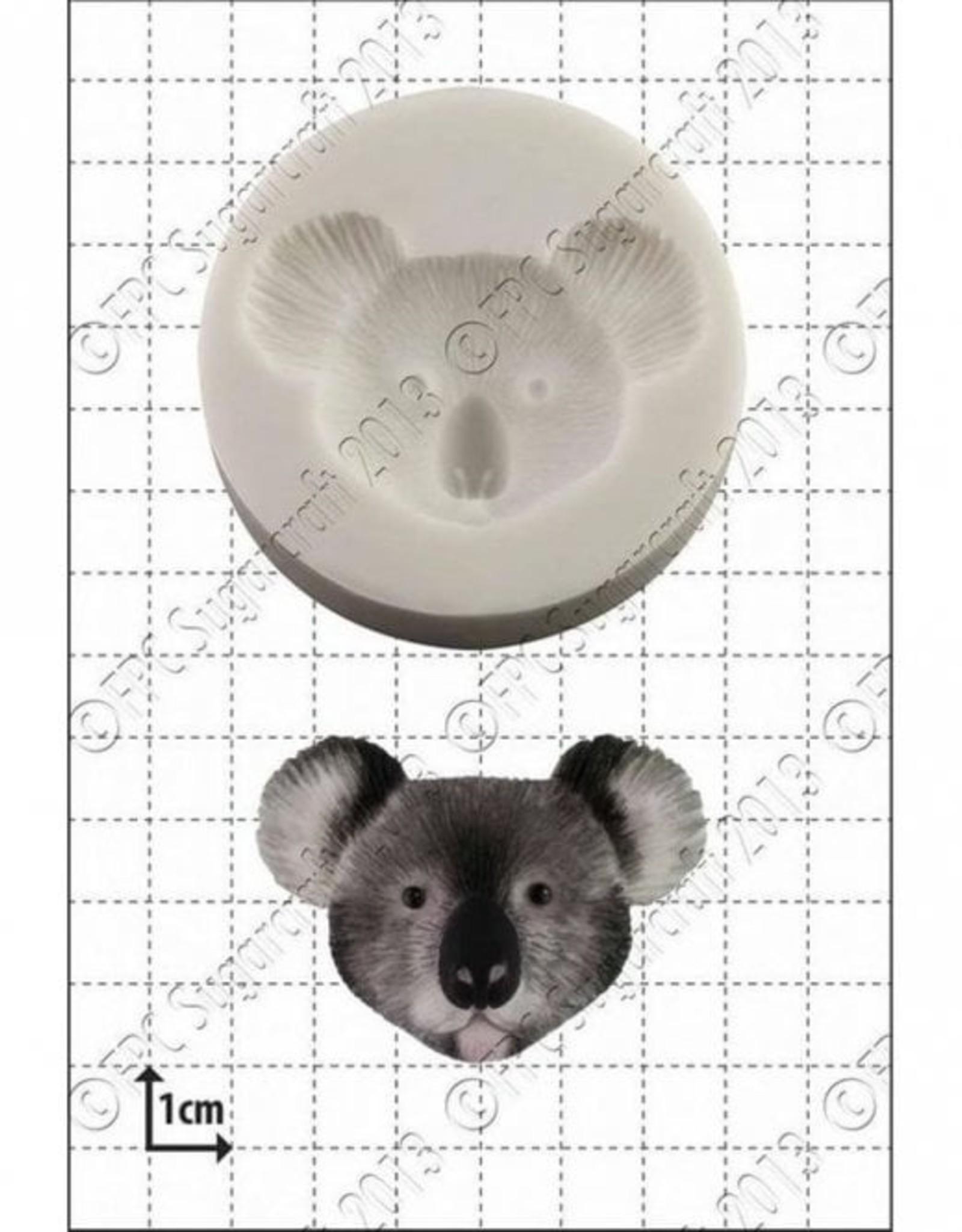 FPC FPC Koala