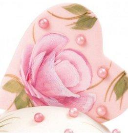 Decora Decora Set Decor-Marker Rose/7