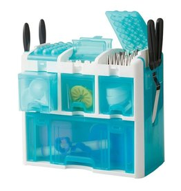 Wilton Wilton Ultimate Decorating Set