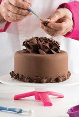Decora Decora Cake Stand Ø 24cm