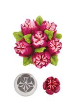 Decora Decora Piping Nozzle 241 Direct Tulip