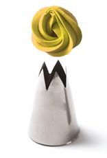 Decora Decora Piping Nozzle F5