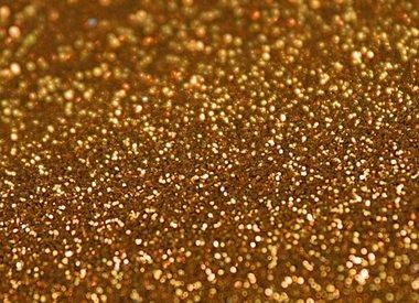 Glans & Glitter