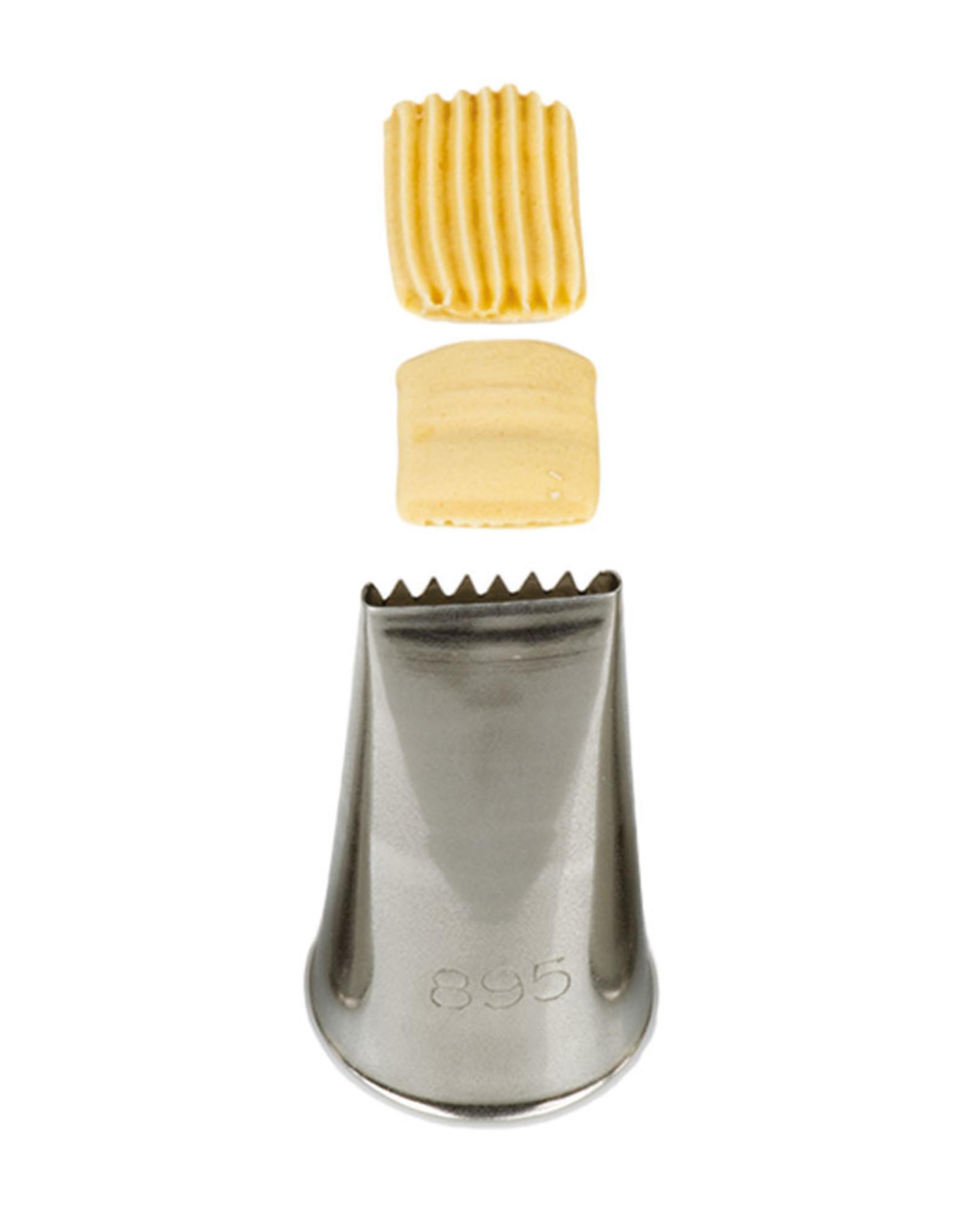 Decora Decora Piping Nozzle 895/2B