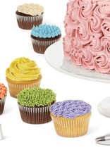 Wilton Wilton Buttercream Basic Decorating Set/20