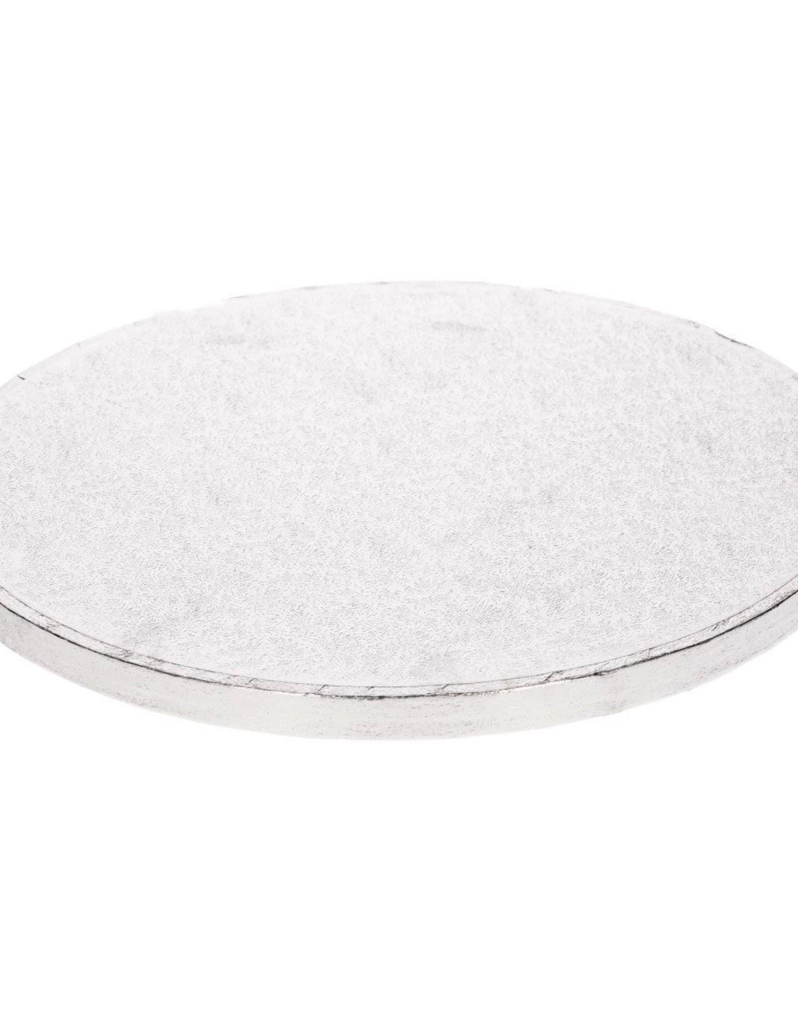 FunCakes Cake Drum Rond Ø10cm