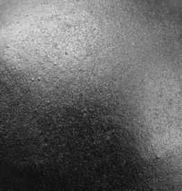 Rainbow Dust RD Edible Lustre - Metallic Dark Silver