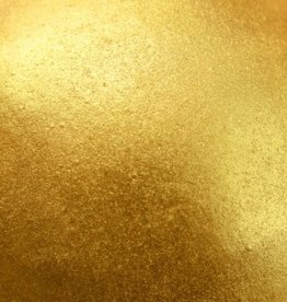 Rainbow Dust RD Edible Lustre - Metallic Sunny Savannah