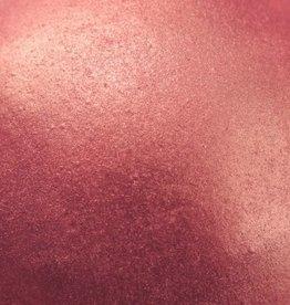 Rainbow Dust RD Edible Lustre - Pearl Pink Sherbet