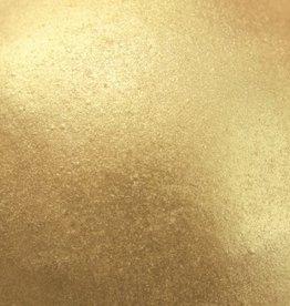 Rainbow Dust RD Edible Lustre - Pearl Vanilla Mist