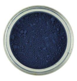 Rainbow Dust Powder Colour - Navy Blue