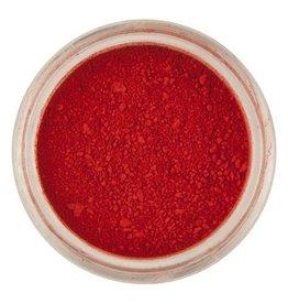 Rainbow Dust Powder Colour - Cherry Pie