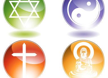 Religie & Mythologie