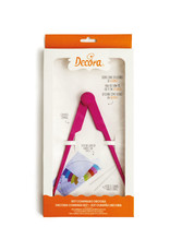 Decora Decora Passer Kit