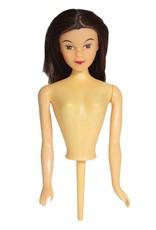 PME PME Doll Pick -Brunette-