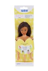 PME PME Doll Pick -Ethnic-