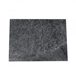 BNC Marmeren Plaat 40x30cm