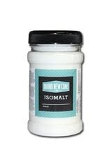 BNC Isomalt korrels 250 gram