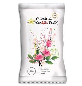 Smartflex Smartflex Flower 1kg