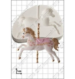 FPC FPC Carousel Horse/Paard
