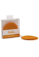 Decora 10 Anti-Slip Discs Ø 9 CM