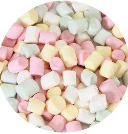 FunCakes FunCakes Marshmallows Mini -50g-