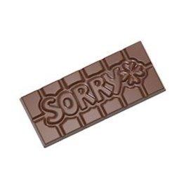 Chocolate World Chocolate World Chocolademal Tablet Sorry (4)
