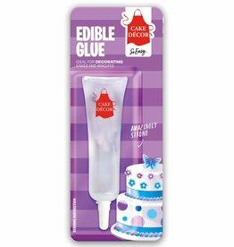 Cake Décor Cake Décor Edible Glue - Eetbare Lijm
