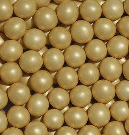 Sprinklelicious Sprinklelicious Crunchy Parel Goud