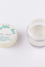EdAble Art EdAble Art Tints & Pearls Opal Red