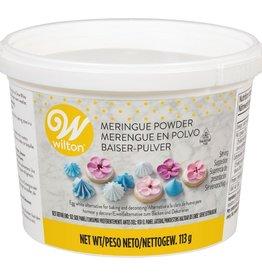 Wilton Wilton Meringue Powder 113g
