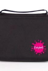 Dinkydoodle Designs Dinkydoodle Airbrush Machine Kit - EU plug