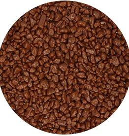 FunCakes Chocolade Rocks Mini Melk 225g