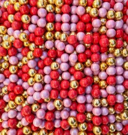 Sprinklelicious Sprinklelicious Chocobal L Romantic