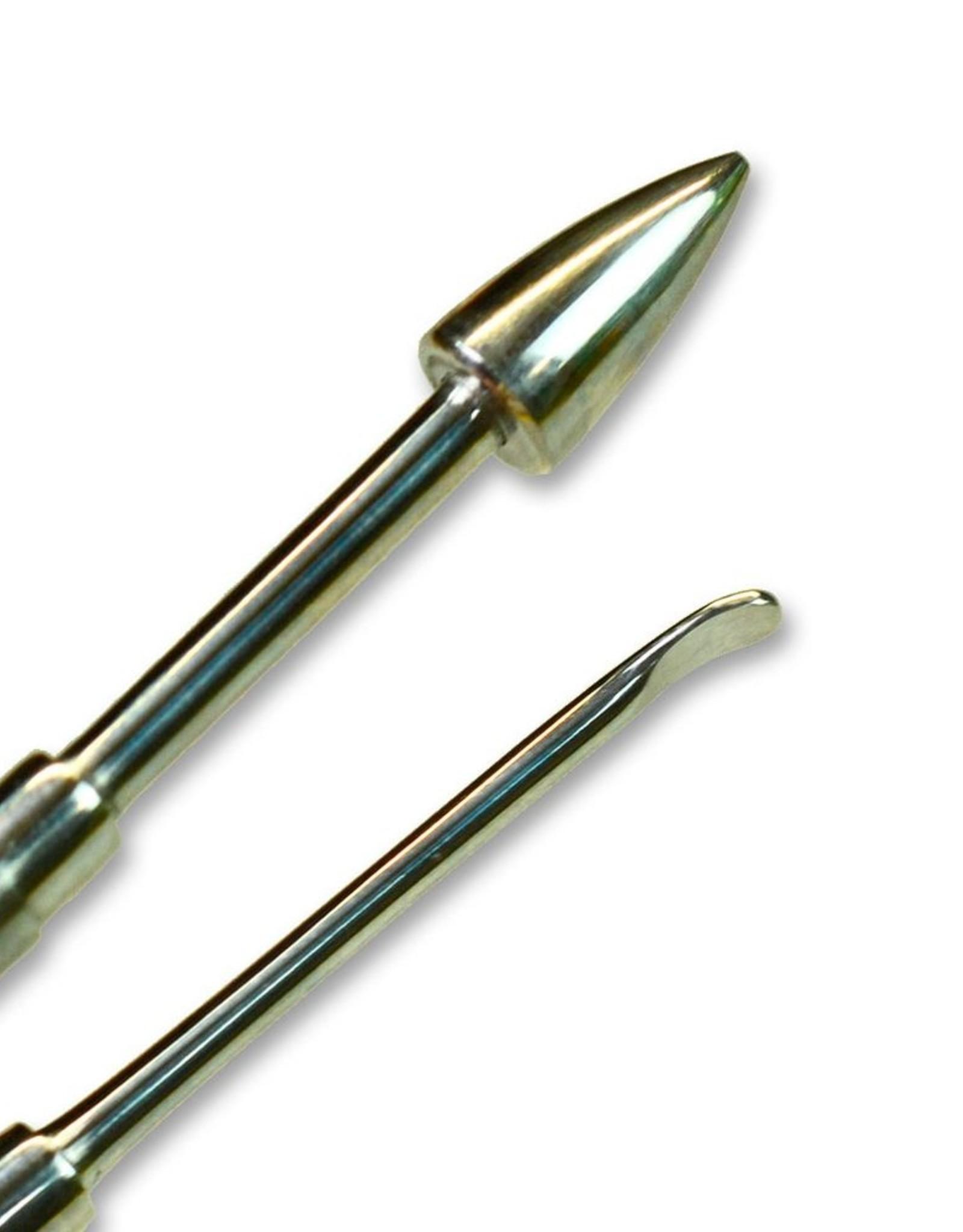 Dekofee Dekofee Stainless Steel Tool #5