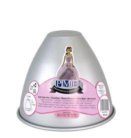 PME PME Doll Bakvorm Klein