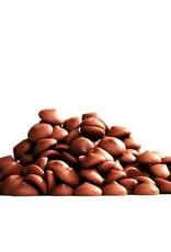 Callebaut Callebaut Chocolade Callets -Melk- 1 kg