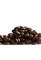 Callebaut Callebaut Chocolade Callets -Puur- 1 kg
