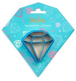Decora Decora Uitsteker Diamant